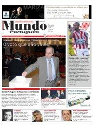 Cientistas portugueses dão cartas em Portugal e no estrangeiro