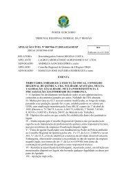 Clique aqui - Conselho Regional de Química - IV Região
