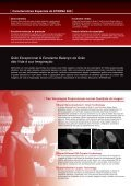 Especificações - Fujifilm Latin América - Page 2