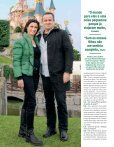 Actual e ex-mulher de NICOLAU BREYNER juntas em ... - Lux - Iol - Page 4