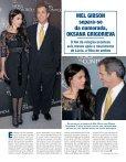 Actual e ex-mulher de NICOLAU BREYNER juntas em ... - Lux - Iol - Page 7
