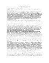 mensajes selectos tomo 1.pdf - Cristianos