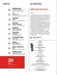 ESTILO LIVRE - Revistaestilolivre.com.br - Page 2