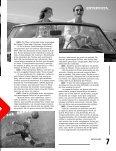 ESTILO LIVRE - Revistaestilolivre.com.br - Page 5
