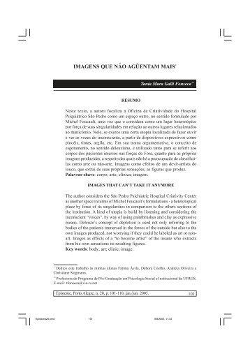 000516818.pdf (162.5Kb) - Repositório Institucional da UFRGS