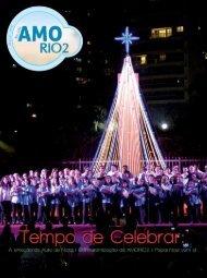 Download - Edição Ano 3 - n° 15 - Amorio2