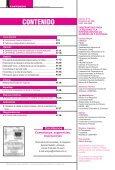 Desarrollo territorial y equidad - Comfama - Page 2