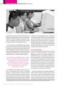 Desarrollo territorial y equidad - Comfama - Page 6