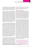 Desarrollo territorial y equidad - Comfama - Page 7