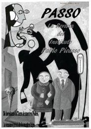 Pablo Picasso - Comunidad de Madrid