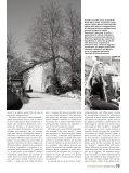 IO FOTOGRAFA Gli emisferi destro e sinistro del ... - Adolfo Trinca - Page 2