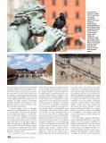 IO FOTOGRAFA Gli emisferi destro e sinistro del ... - Adolfo Trinca - Page 3