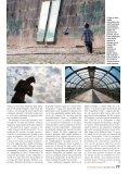 IO FOTOGRAFA Gli emisferi destro e sinistro del ... - Adolfo Trinca - Page 4