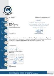ECP (relat_2011) rev_C mar-12.indd - Esporte Clube Pinheiros