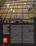 Musei Vaticani - Ask US for IT - Home - Page 4