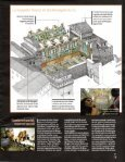 Musei Vaticani - Ask US for IT - Home - Page 5