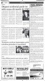 Disparo acidental pode ter sido causa de morte ... - Jornal Imprensa - Page 3