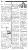 Disparo acidental pode ter sido causa de morte ... - Jornal Imprensa - Page 4