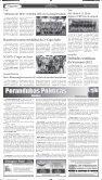 Disparo acidental pode ter sido causa de morte ... - Jornal Imprensa - Page 6