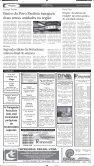 Disparo acidental pode ter sido causa de morte ... - Jornal Imprensa - Page 7