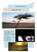 L·autore del mese Marco De Nisi - Page 2