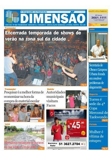 site 880.pmd - Jornal Dimensão
