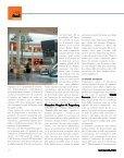 del Centro Al centro - Spazio Futuro - Page 3