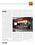 del Centro Al centro - Spazio Futuro - Page 4