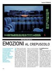 EMOZIONI AL CREPUSCOLO.pdf - Media World