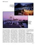 EMOZIONI AL CREPUSCOLO.pdf - Media World - Page 2