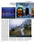 EMOZIONI AL CREPUSCOLO.pdf - Media World - Page 3