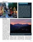 EMOZIONI AL CREPUSCOLO.pdf - Media World - Page 4