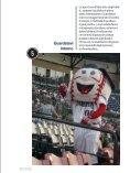 Fotografare eventi sportivi - BitCity Magazine - Page 7
