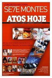 Ano43-Edição 24 - Lagoinha.com
