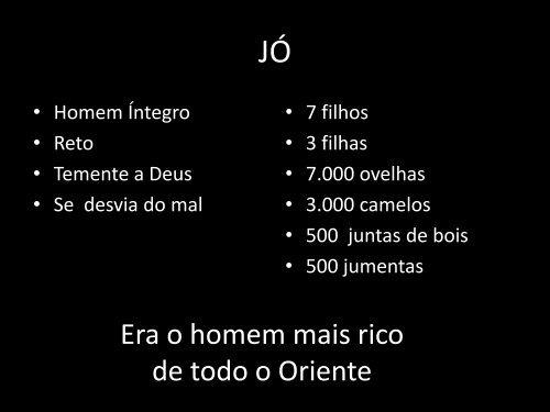 Era o homem mais rico de todo o Oriente - Ibparque.org.br