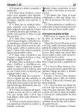 Bíblia Pequena Hagnos.indd - Page 2