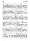 Bíblia Pequena Hagnos.indd - Page 3