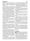 Bíblia Pequena Hagnos.indd - Page 4