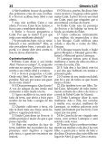Bíblia Pequena Hagnos.indd - Page 5