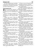 Bíblia Pequena Hagnos.indd - Page 6