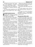 Bíblia Pequena Hagnos.indd - Page 7