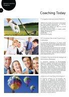 Motivat Coaching magazine núm.1- año2013 - Page 2