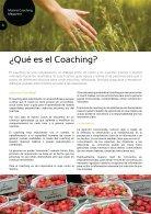 Motivat Coaching magazine núm.1- año2013 - Page 4