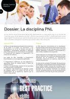 Motivat Coaching magazine núm.1- año2013 - Page 6