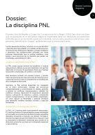 Motivat Coaching magazine núm.1- año2013 - Page 7
