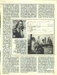 Aparece o livro caixa de Baumgarten - Page 3