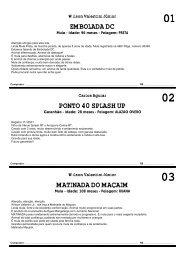 Catálogo Completo1_10animais TROPA.fr3 - Central Leiloes