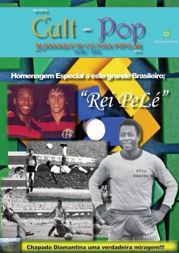 Homenagem Especial a este grande Brasileiro; t - Pagina Principal