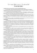 2 - Secretaria de Educação de Leme - Page 4