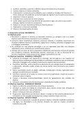 2 - Secretaria de Educação de Leme - Page 6